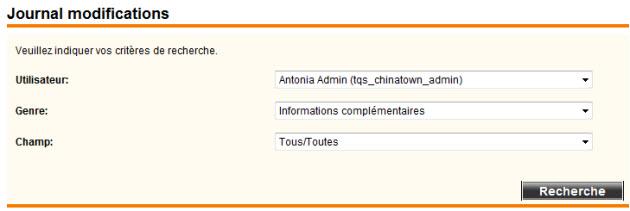 Internet Dating exemples de nom d'utilisateur 60 jour de la règle date